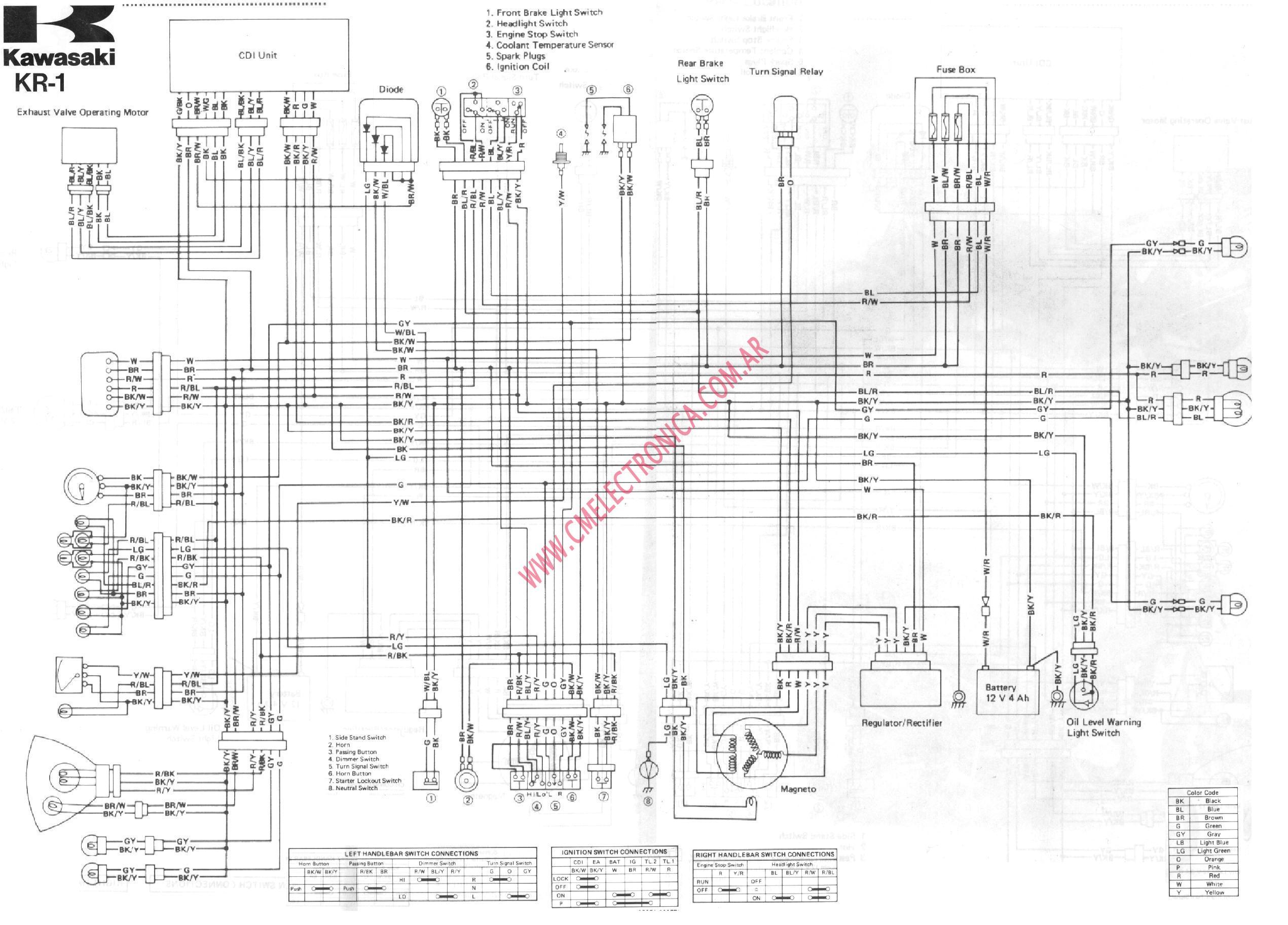 Awesome Honda Trx300Ex Wiring Diagram Wiring Diagram Database Wiring Cloud Waroletkolfr09Org