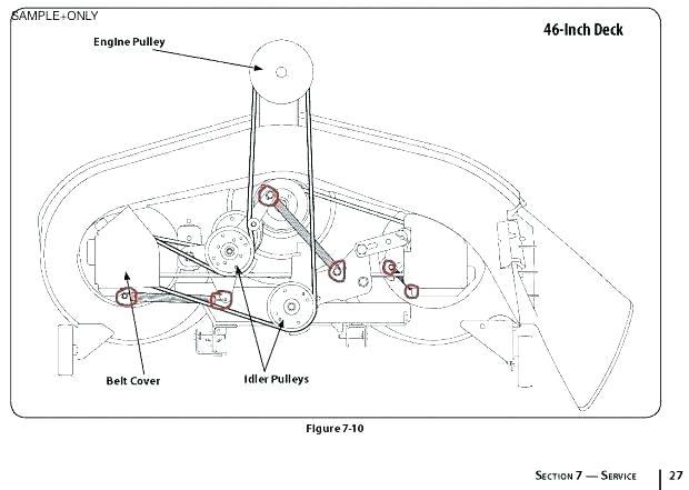 troy bilt engine diagram ff 5283  troy bilt pony wiring diagram together with snapper lawn troy bilt 208cc engine diagram ff 5283  troy bilt pony wiring diagram