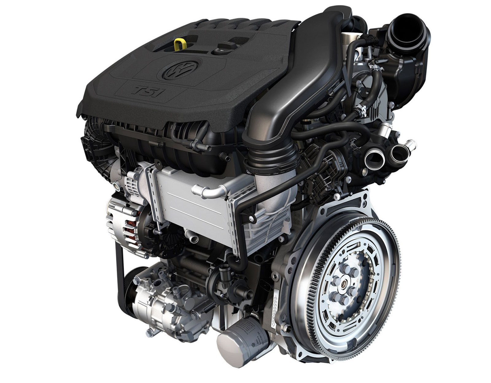 Admirable New 1 5 L Turbo 4 Cylinder Engine In The Vw Lineup Car Guys Paradise Wiring Cloud Eachirenstrafr09Org