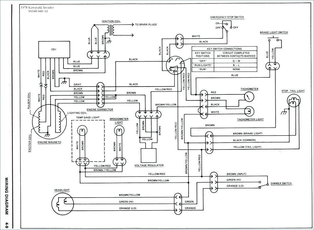 mule wiring diagrams - bose 901 wiring diagram for wiring diagram schematics  wiring diagram schematics