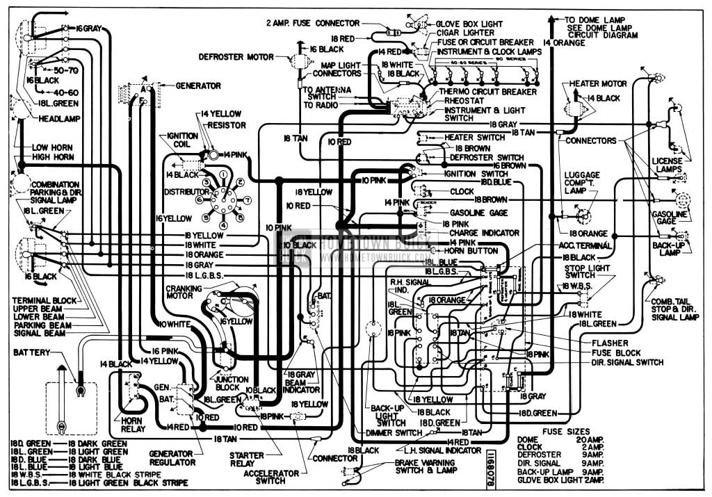Fine Buick Transmission Diagrams Basic Electronics Wiring Diagram Wiring Cloud Itislusmarecoveryedborg
