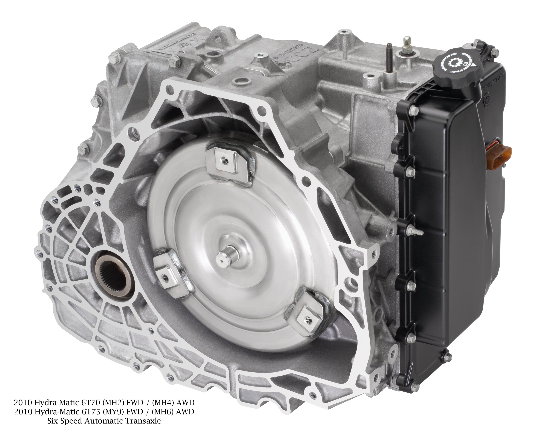 [CSDW_4250]   BM_9360] 2011 Chevy Equinox Engine Diagram | 2010 Chevy Equinox Engine Diagram |  | Knie Epete Isra Mohammedshrine Librar Wiring 101
