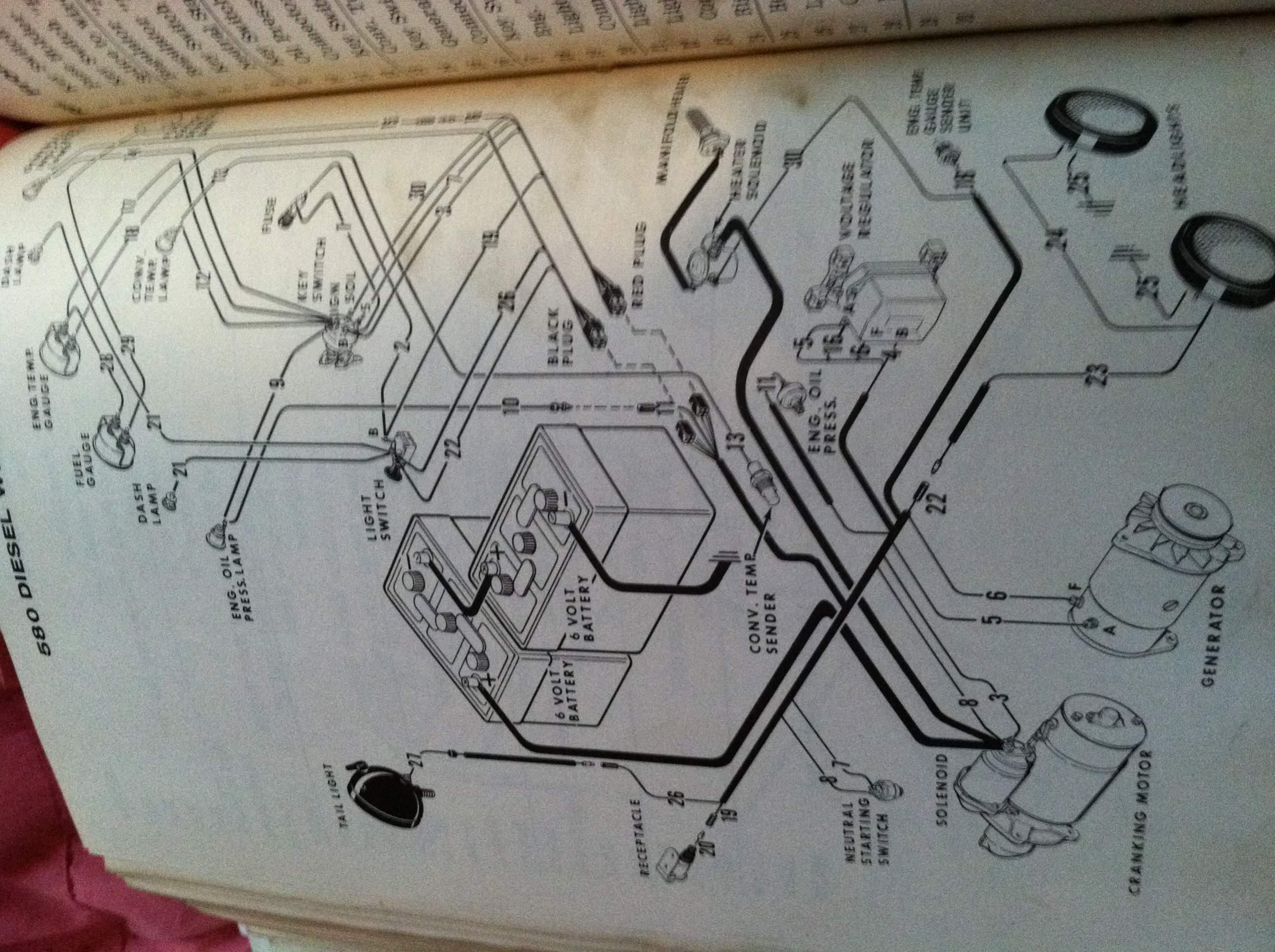 1998 Case 580 Super L Wiring Diagram - Syclone Wiring Diagram for Wiring  Diagram Schematics | 1998 Case 580 Super L Wiring Diagram |  | Wiring Diagram Schematics