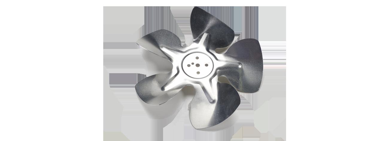 Super Parts True Manufacturing Co Inc Wiring Cloud Domeilariaidewilluminateatxorg