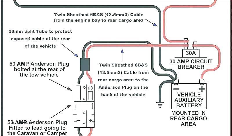 wg0861 40 range outlet wiring diagram on wiring diagram