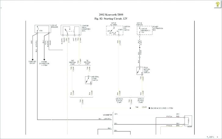 free mack wiring diagram se 9637  colorado headlight wiring diagram get free image about wiring  colorado headlight wiring diagram get