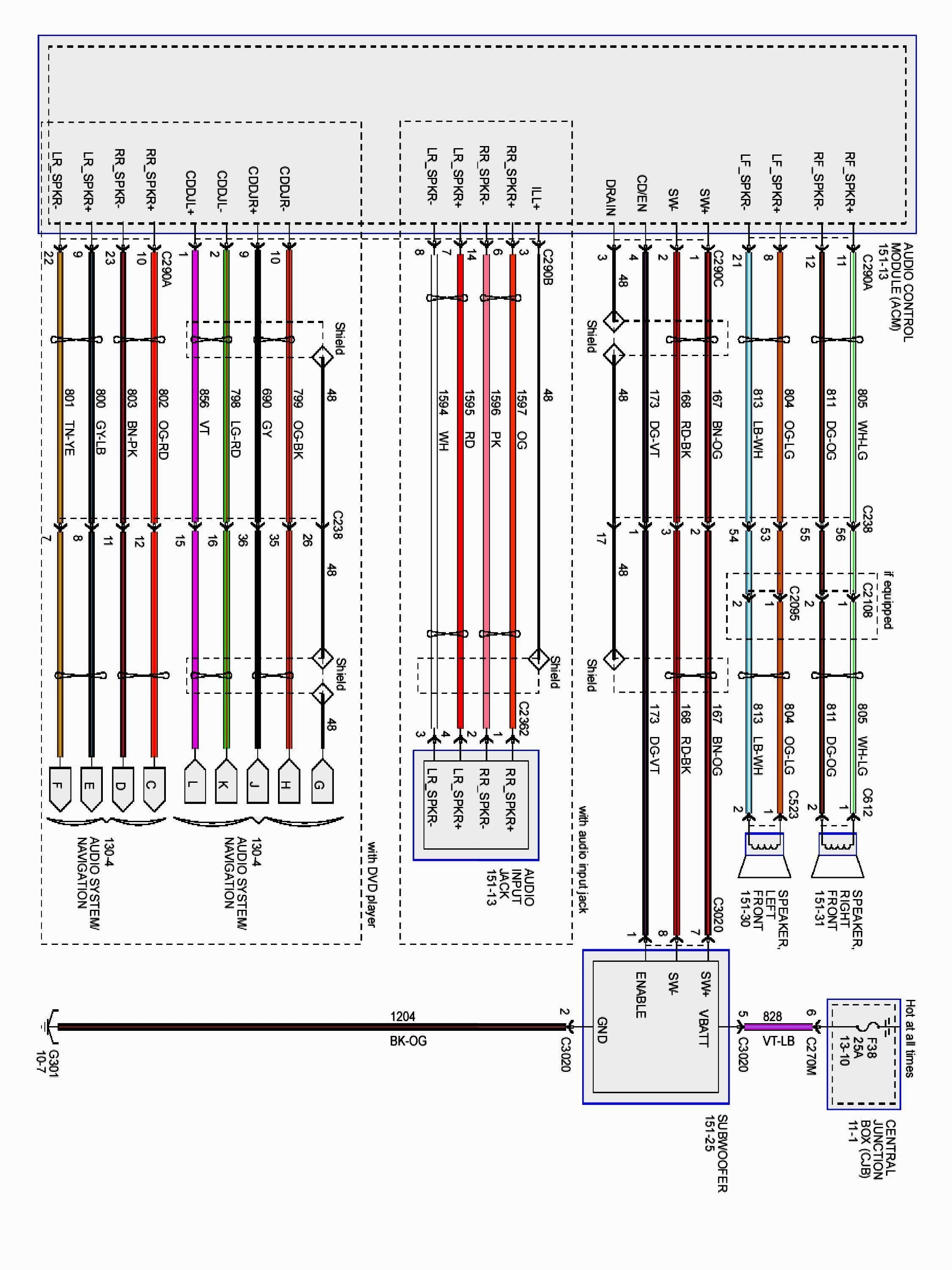 Kenwood Dnn991Hd Wiring Diagram from static-assets.imageservice.cloud