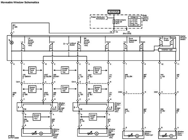 gm radio wiring diagram 07 ec 6469  chevy speaker wiring download diagram  chevy speaker wiring download diagram