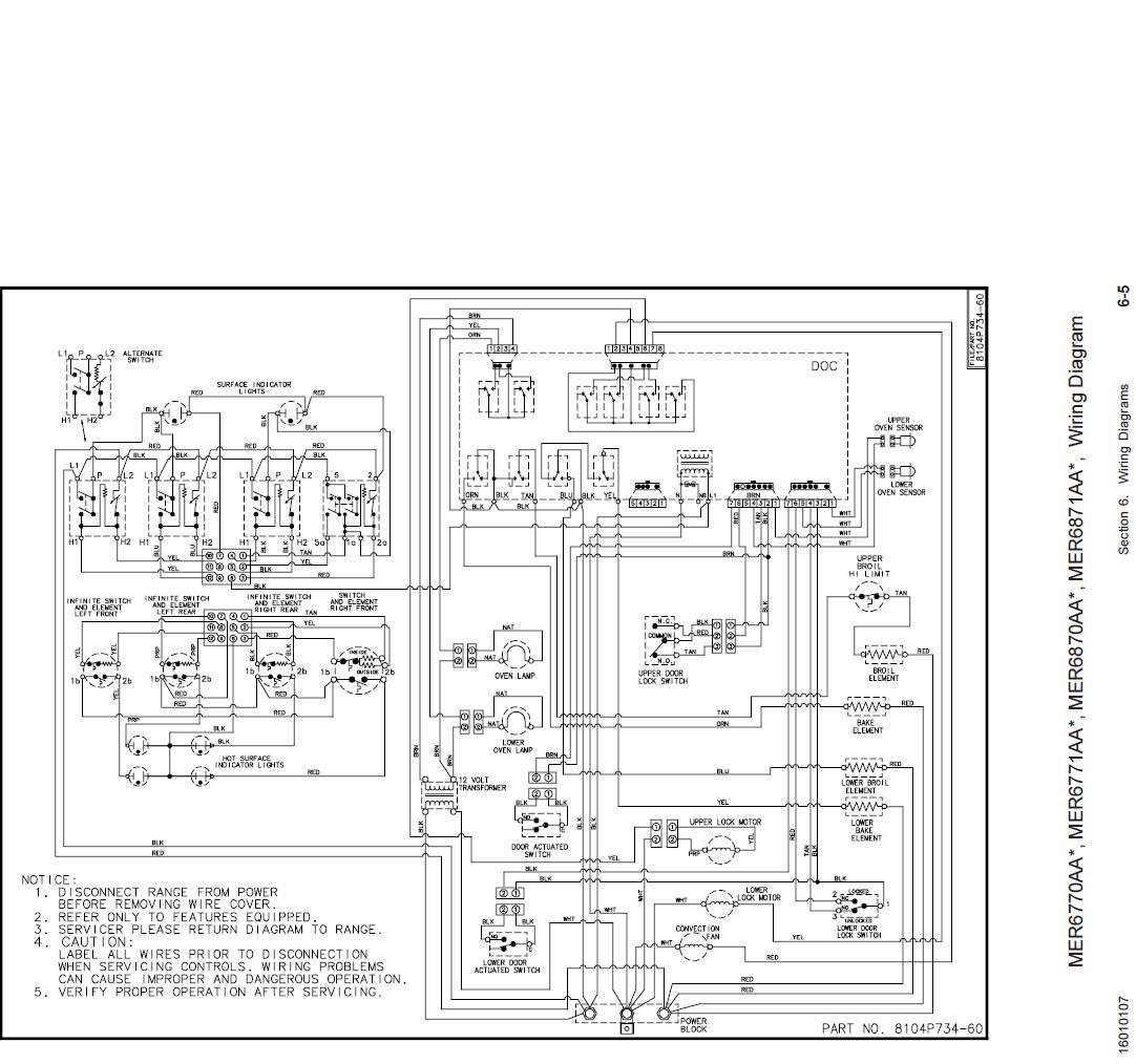 XK_9732] Maytag Oven Control Panel Wiring Diagram Free DiagramUmize Kweca Atolo Lopla Anth Bepta Mohammedshrine Librar Wiring 101