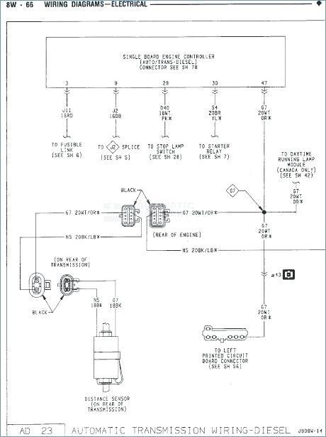 1981 Peterbilt 359 Wiring Diagram