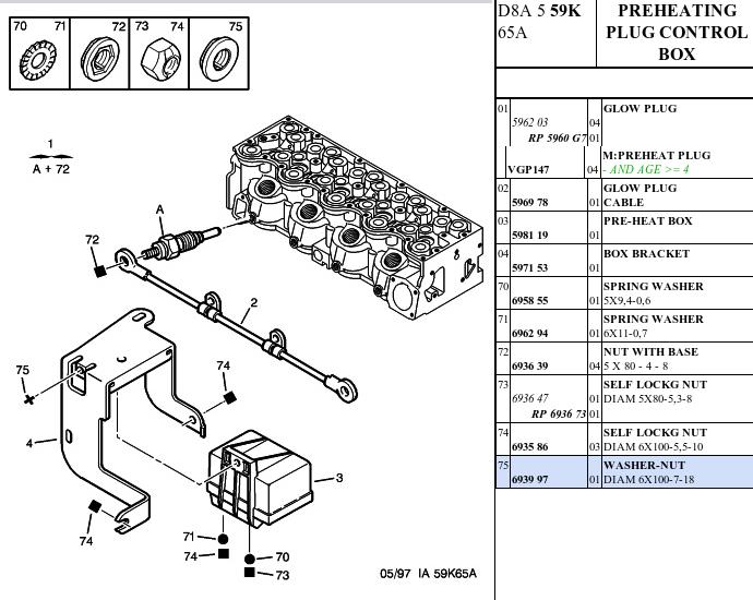 Diagram Peugeot 306 Glow Plug Relay Wiring Diagram Full Version Hd Quality Wiring Diagram Mdwiringx18 Locandadossello It