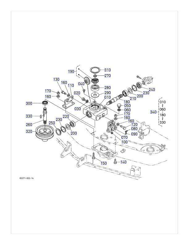 Astounding Type 06205 Auto Electrical Wiring Diagram Wiring Cloud Overrenstrafr09Org