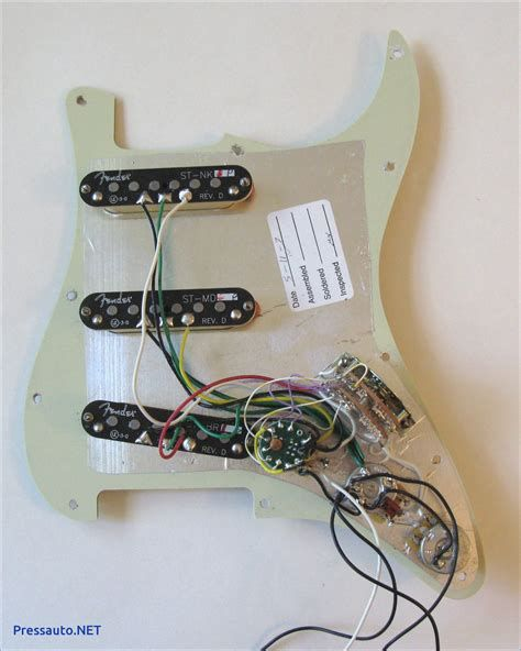 Lincoln Brewster Strat Wiring Diagram from static-assets.imageservice.cloud
