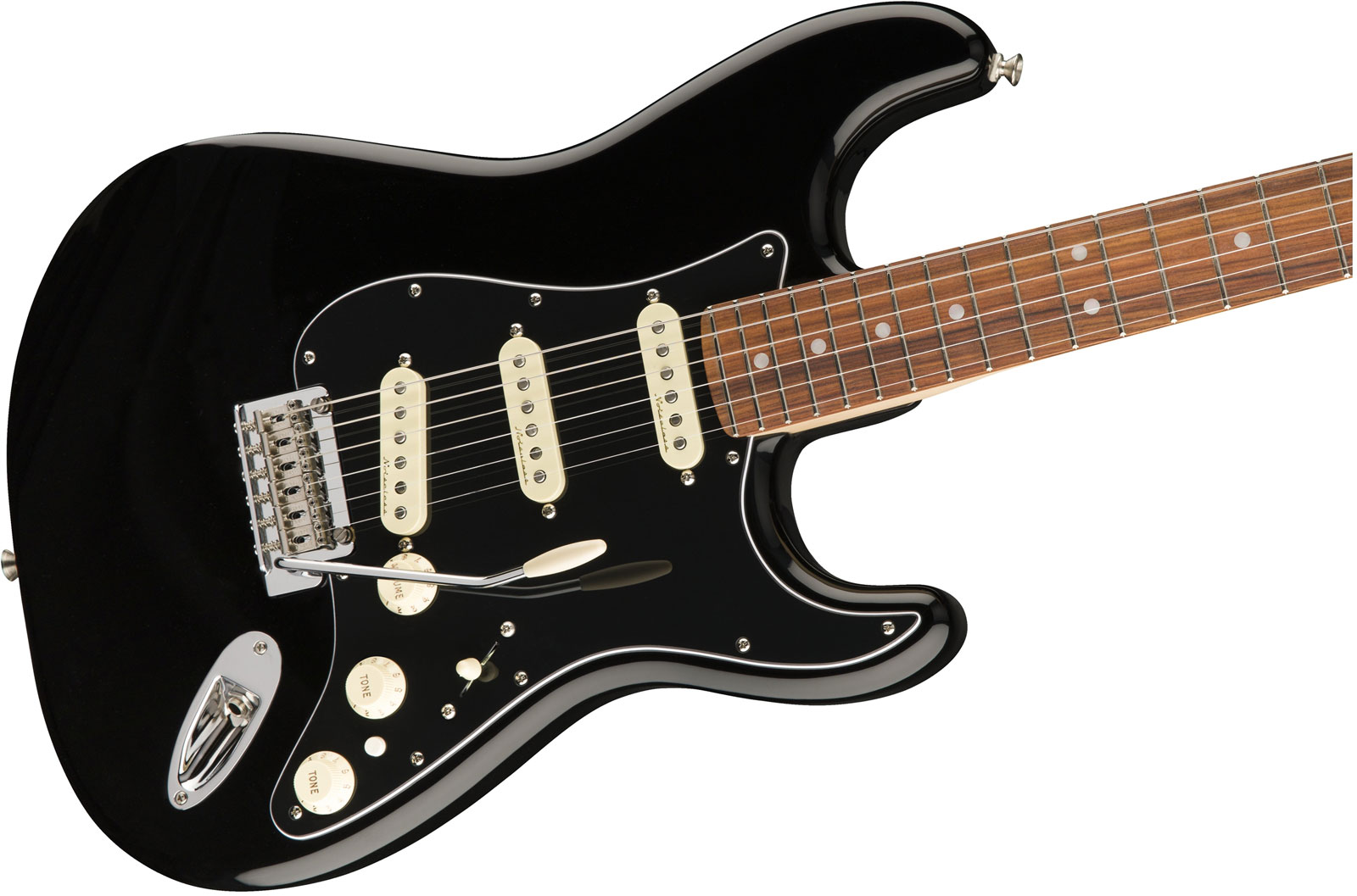 Fender Deluxe Strat Wiring Diagram from static-assets.imageservice.cloud