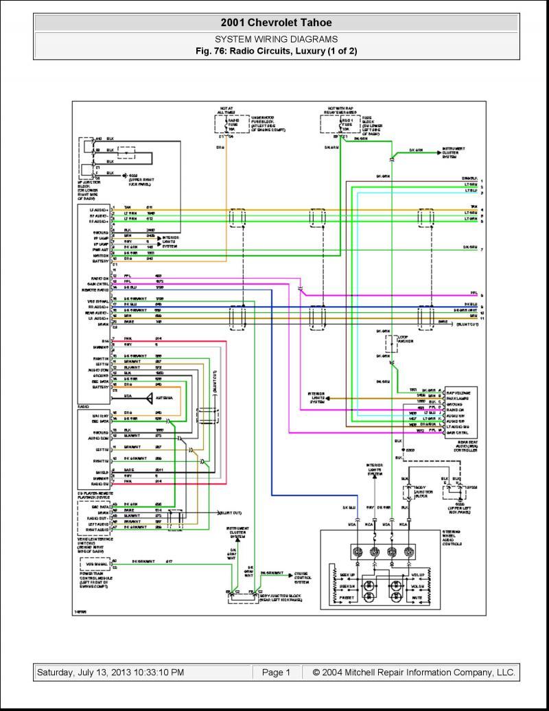 Super Eagle Eye Wiring Diagram Wiring Library Wiring Cloud Xortanetembamohammedshrineorg
