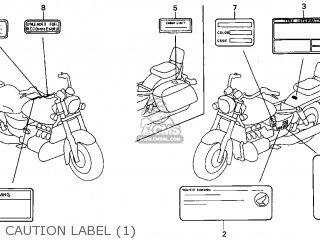 Fc 9574 Honda Valkyrie Wiring Diagram On Honda Goldwing 1500 Wiring Diagrams Schematic Wiring