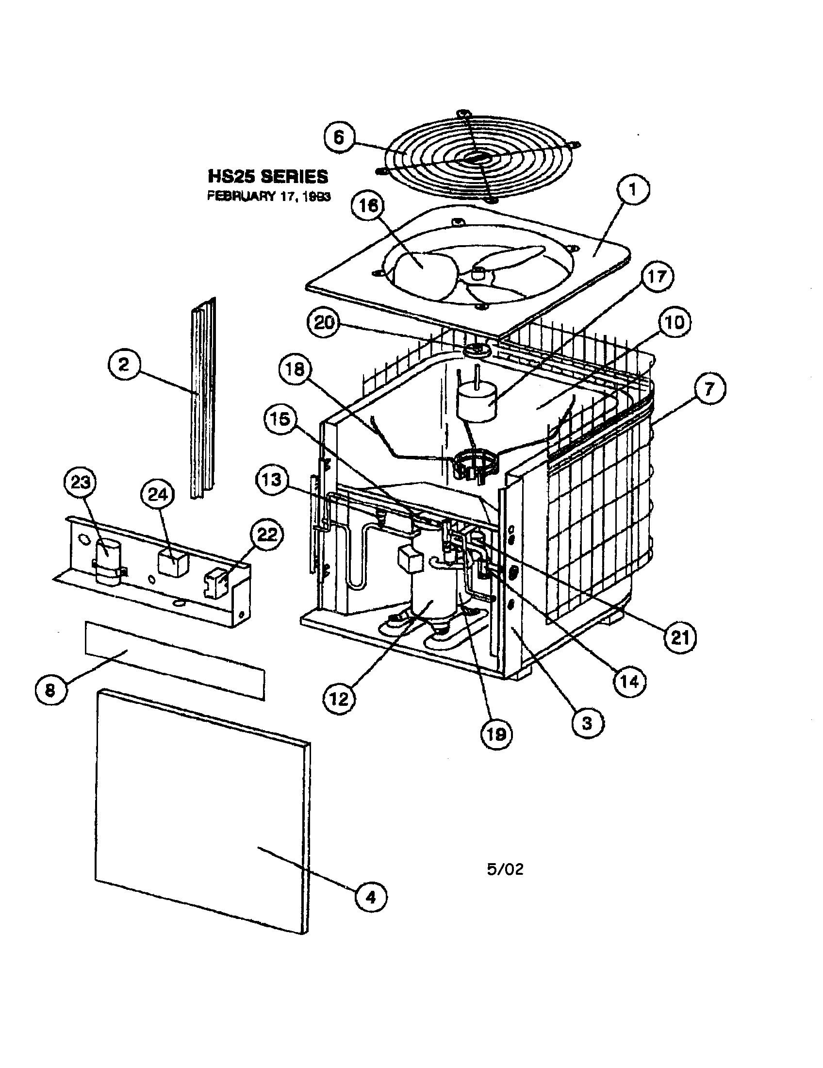 RA_4981] Wiring Ac Parts Free DiagramScata Ginou Sianu Inrebe Ponge Bocep Mohammedshrine Librar Wiring 101