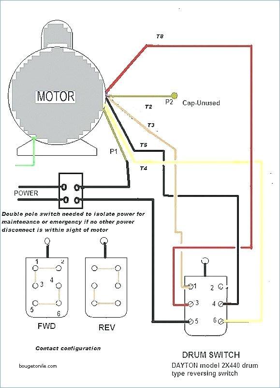 DM_9887] Phase Motor Wiring Diagrams On Dayton Ac Motor Capacitor Wiring  Schematic WiringTron Xaem Mohammedshrine Librar Wiring 101