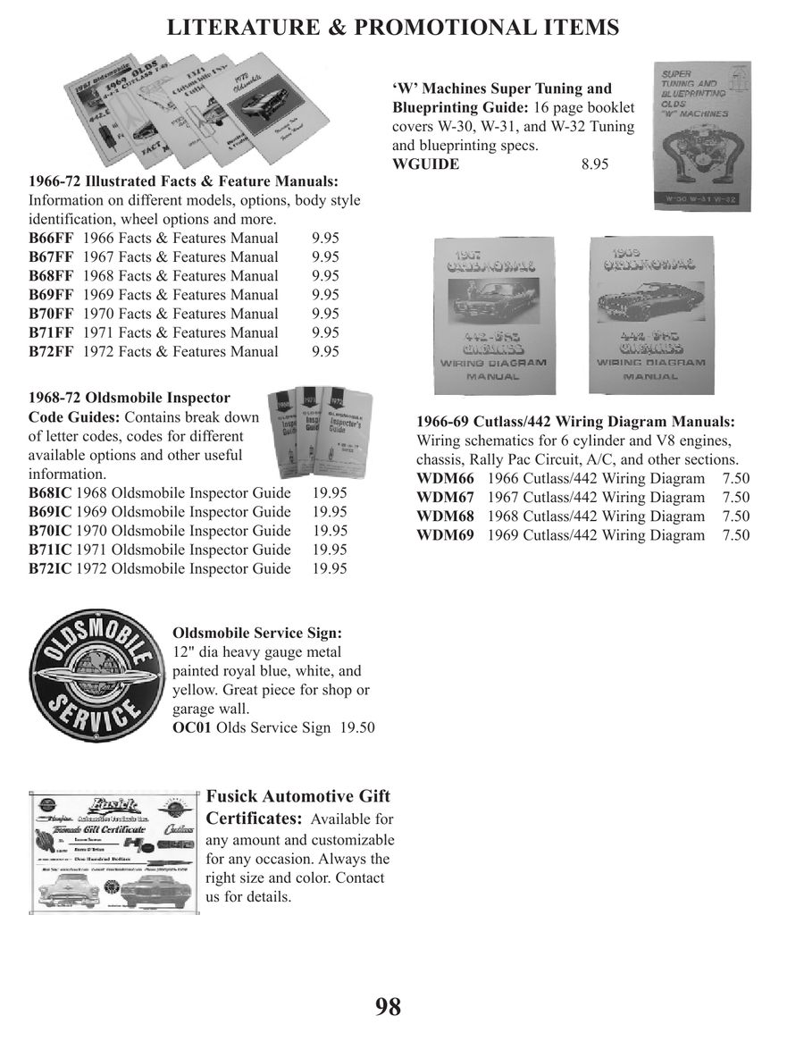 Ny 8795 Wiring Diagram 1969 Oldsmobile 442 Download Diagram
