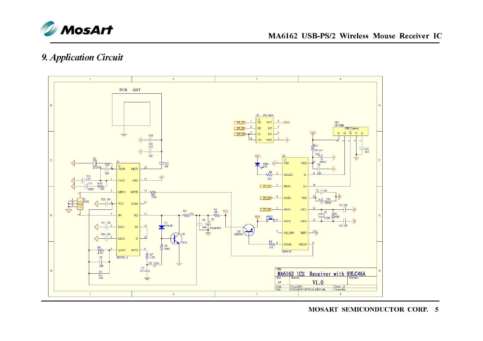 [DIAGRAM_1CA]  NL_5791] Wireless Usb Schematic Diagram Schematic Wiring | Wireless Receiver Diagram |  | Akeb Chro Ally Joami Bletu Orsal Mill Icism Dome Mohammedshrine Librar  Wiring 101