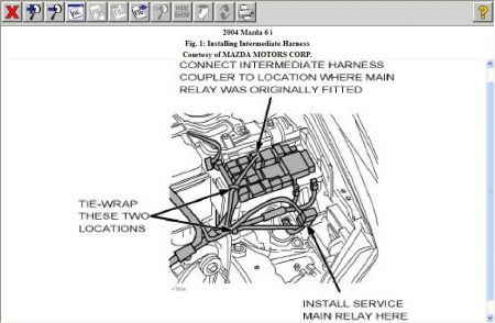 2007 Mazda 6 Power Window Wiring Diagram from static-assets.imageservice.cloud