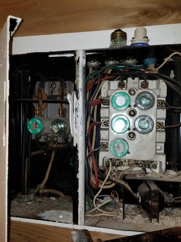 WH_5658] Wiring A 120 Fuse Box Schematic WiringAnth Rosz Loskopri Stic Licuk Favo Mohammedshrine Librar Wiring 101