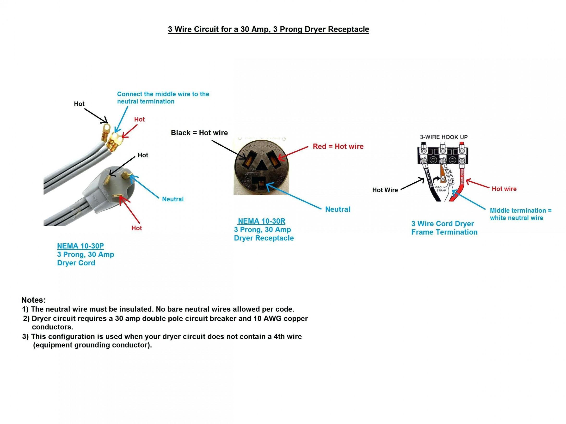 VX_8668] 240 Dryer Wiring Diagrams Schematic WiringSocad Ifica Unho Kapemie Mohammedshrine Librar Wiring 101