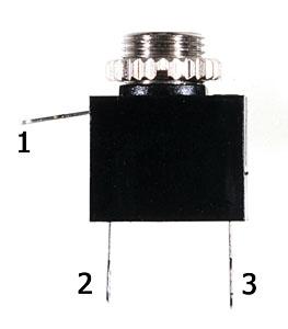 [DIAGRAM_1CA]  DG_3634] Wiring 1 8 Mm Jack Diagram Schematic Wiring   1 8 Mono Jack Wiring      Bios Vira Subd Lite Tixat Rosz Trons Mohammedshrine Librar Wiring 101