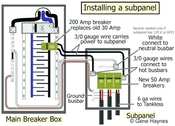 Wiring Diagram For 30 Amp Plug - Database