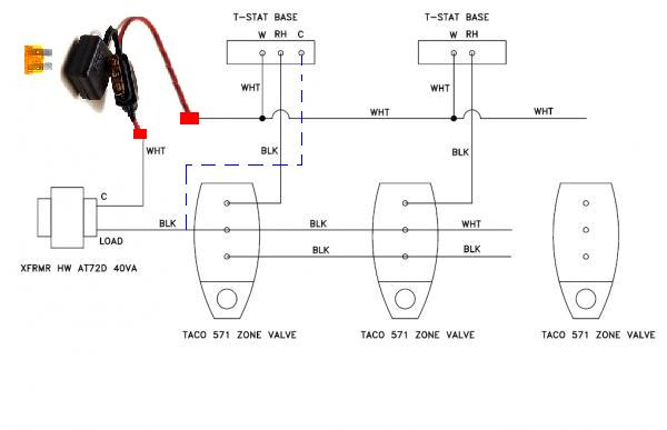 Taco 571 3 Wiring Diagram - Aprilia Af1 125 Wiring Diagram for Wiring  Diagram SchematicsWiring Diagram Schematics