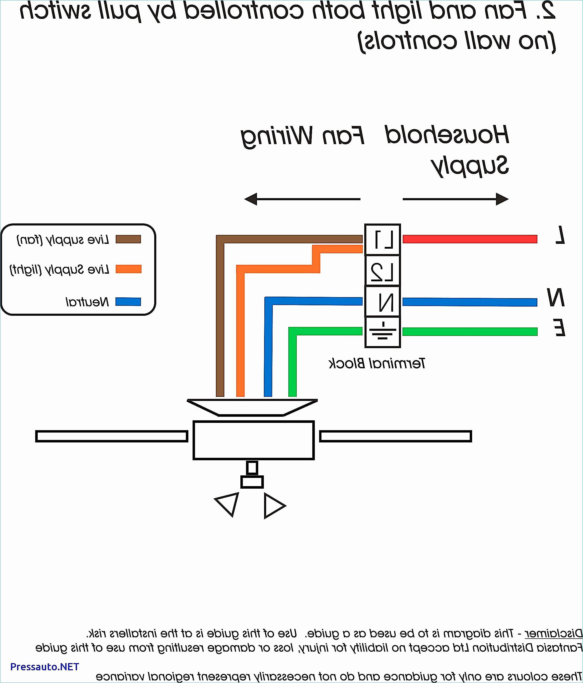 YX_5078] Wiring Diagram For Smc Modem Schematic WiringIlari Rine Erek Itive Otaxy Wigeg Mohammedshrine Librar Wiring 101
