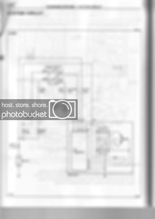 Wiring Diagram For Smc Modem Ford Ka Fuse Box Location Duramaxxx Yenpancane Jeanjaures37 Fr