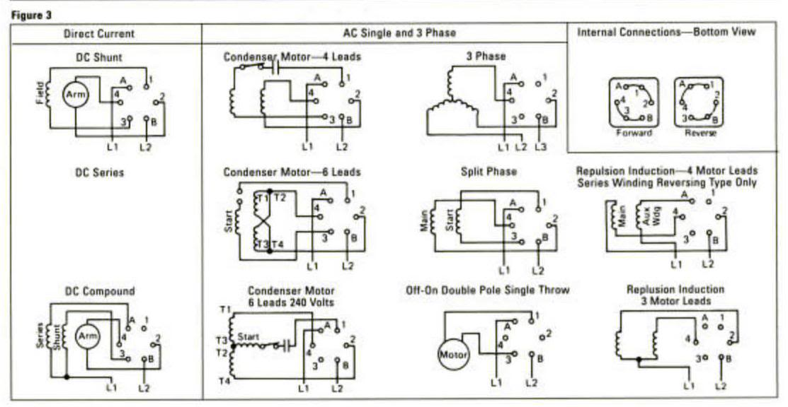 120 Ac Motor Wiring Welding Circuit Diagram Schematic For Wiring Diagram Schematics
