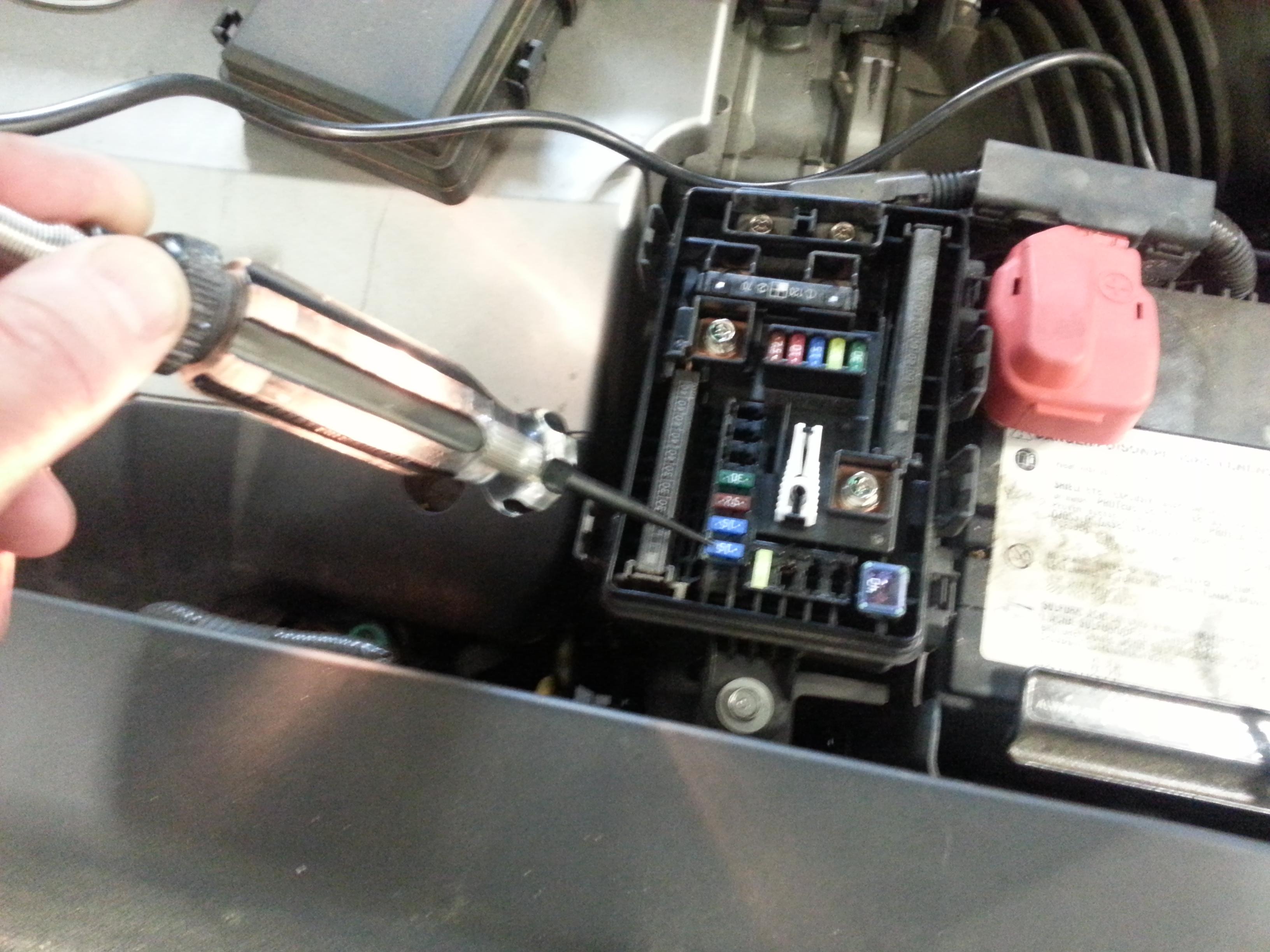[ZSVE_7041]  WO_9325] Lexus Lx 570 Fuse Box Location Wiring Diagram | Lexus Lx 570 Fuse Box Location |  | Phot Drosi Benkeme Mohammedshrine Librar Wiring 101