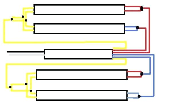 T12 To T8 Ballast Wiring Diagram from static-assets.imageservice.cloud
