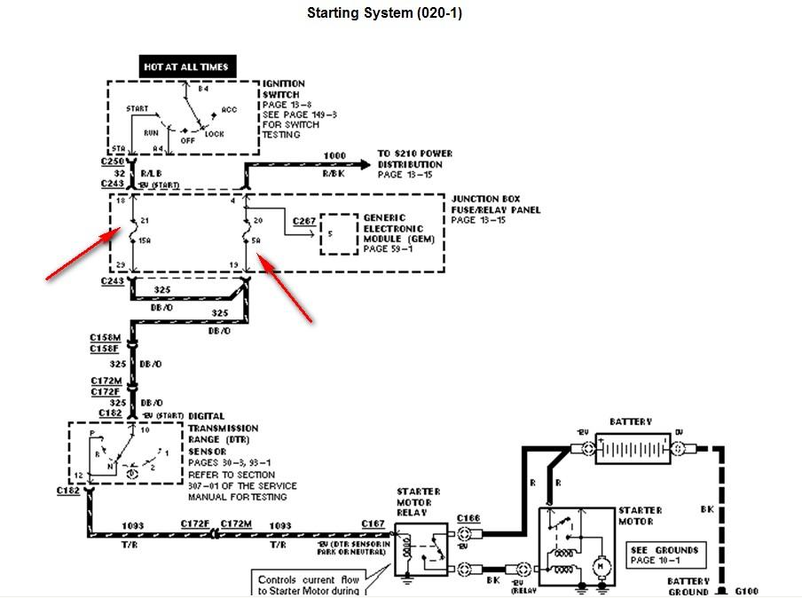 wiring diagram for 1998 lincoln navigator | academy-produced wiring diagram  - academy-produced.nephrotete.de  nephrotete.de