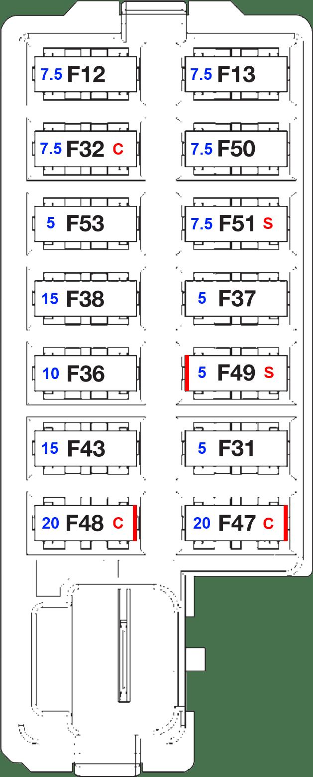 2013 kia optima fuse diagram fk 4489  fuse box on kia soul download diagram  fuse box on kia soul download diagram