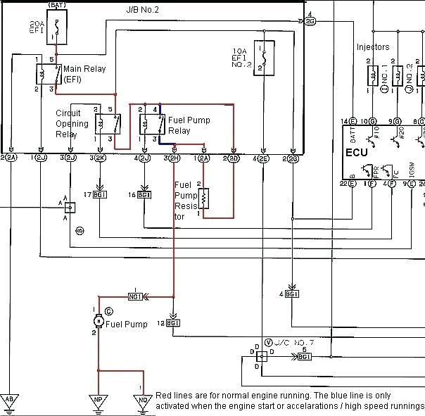 lexus ls400 transmission wiring diagram  oldsmobile 98