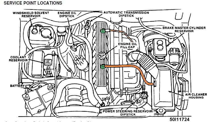 2004 Jeep Cherokee Heater Diagram Wiring Diagram Visual Visual Cfcarsnoleggio It