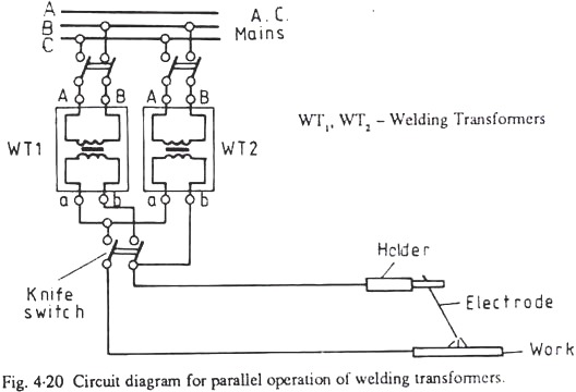 Diagram Of Welding Transformer - Is Honda Pilot Stereo Wiring Harness for  Wiring Diagram SchematicsWiring Diagram Schematics