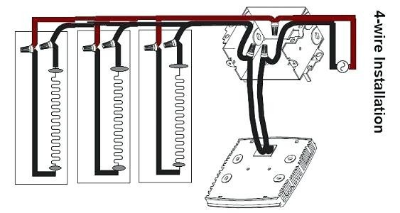 Baseboard Heater Wiring Diagram 240V from static-assets.imageservice.cloud
