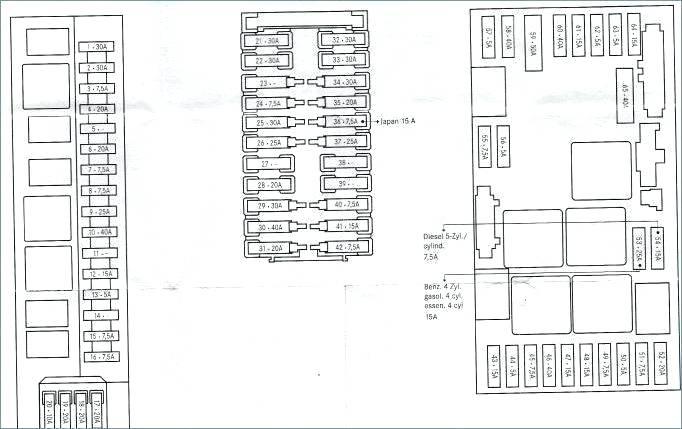 No 7230 1989 Mazda B2200 Wiring Diagram Also 1989 Mazda B2200 Engine Free Schematic Wiring