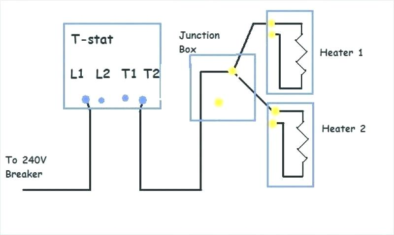 [DIAGRAM_38IS]  TH_0978] Wiring An Electric Baseboard Heater With Thermostat Wiring Diagram   240 Volt Baseboard Heater Wiring Diagram      Tool Sheox Hapolo Hyedi Xtern Atota Osoph Xero Mohammedshrine Librar Wiring  101