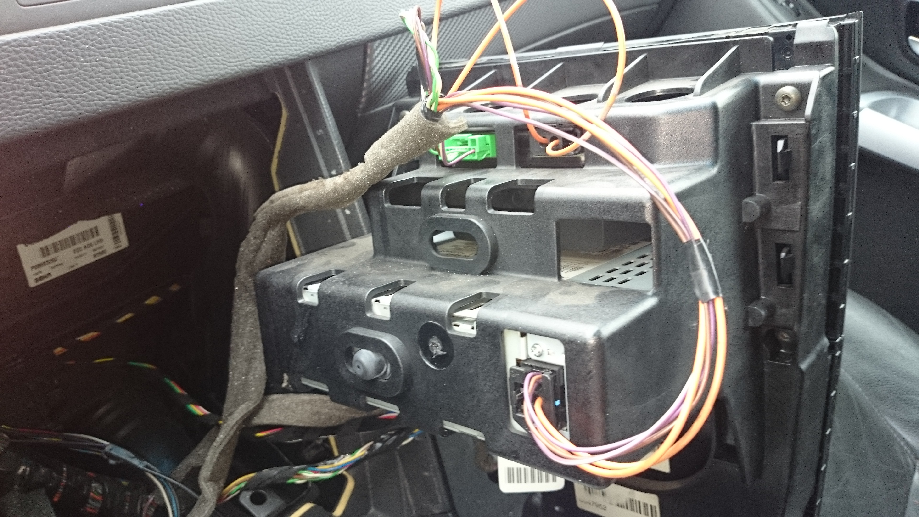 BZ_2308] Connector Location 2001 Volvo Xc90 Besides Volvo 850 Wiring  Diagram Wiring Diagram | Volvo Xc90 Stereo Wiring Diagram |  | Exxlu Ivoro Rect Mohammedshrine Librar Wiring 101