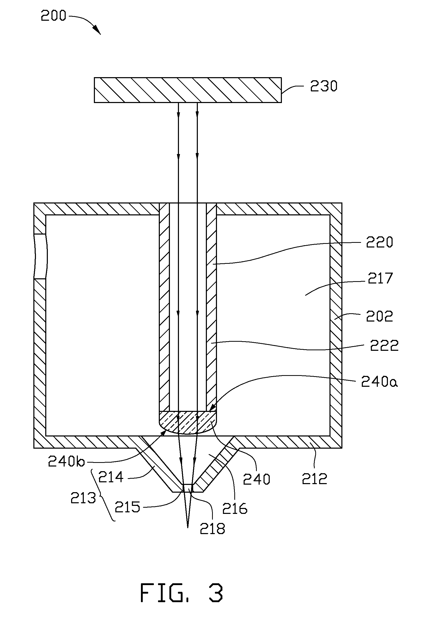 Zl 1705 Ic Starter Wiring Diagram In Addition 208 Volt Motor