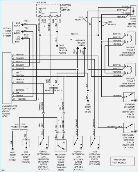 Wiring Diagram Mitsubishi Eterna - Saturn Relay Fuse Box Wiring Harness for Wiring  Diagram Schematics | 99 Mitsubishi Wiring Diagram Lights |  | Wiring Diagram Schematics