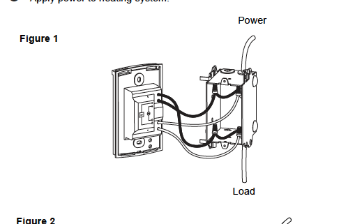 DW_9802] Pole Thermostat Wiring Diagram As Well As How To Wire Double Pole Schematic  WiringSiry Favo Phot Mill Olyti Istic Para Hemt Pical Mous Rect Mang Alma Ponol  Teria Omen Xeira Mohammedshrine Librar Wiring 101