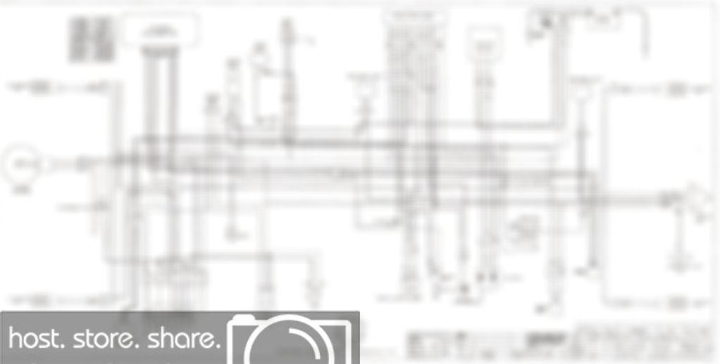 crf230l wiring diagram zz 3746  honda crf 90 wiring diagram schematic wiring  honda crf 90 wiring diagram schematic