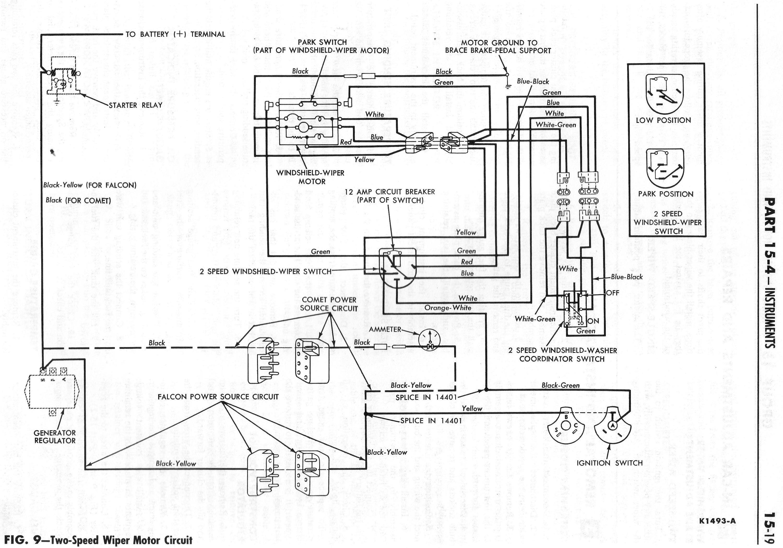 Prime 1951 Ford Wiper Diagram Basic Electronics Wiring Diagram Wiring Cloud Ittabisraaidewilluminateatxorg