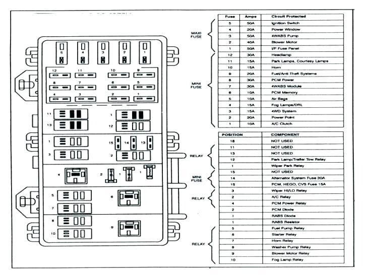 mazda 323 m air flow wiring diagrams -wiring a 4 way outlet | new book wiring  diagram  new book wiring diagram